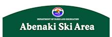 Abenaki Ski Area